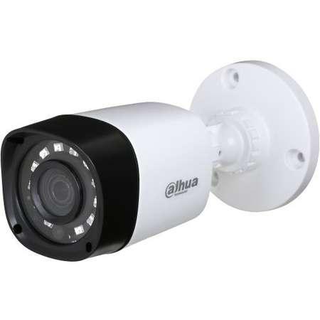 Camera supraveghere Dahua HAC-HFW1100R-S3 1MP