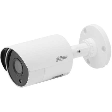 Camera supraveghere Dahua HAC-HFW1000SL 1MP