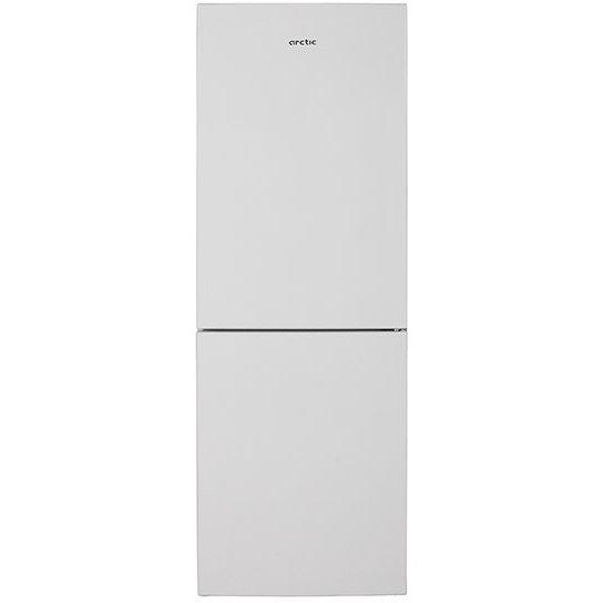 Combina frigorifica AK60320+ 295 L Clasa A+ Garden Fresh Alb thumbnail