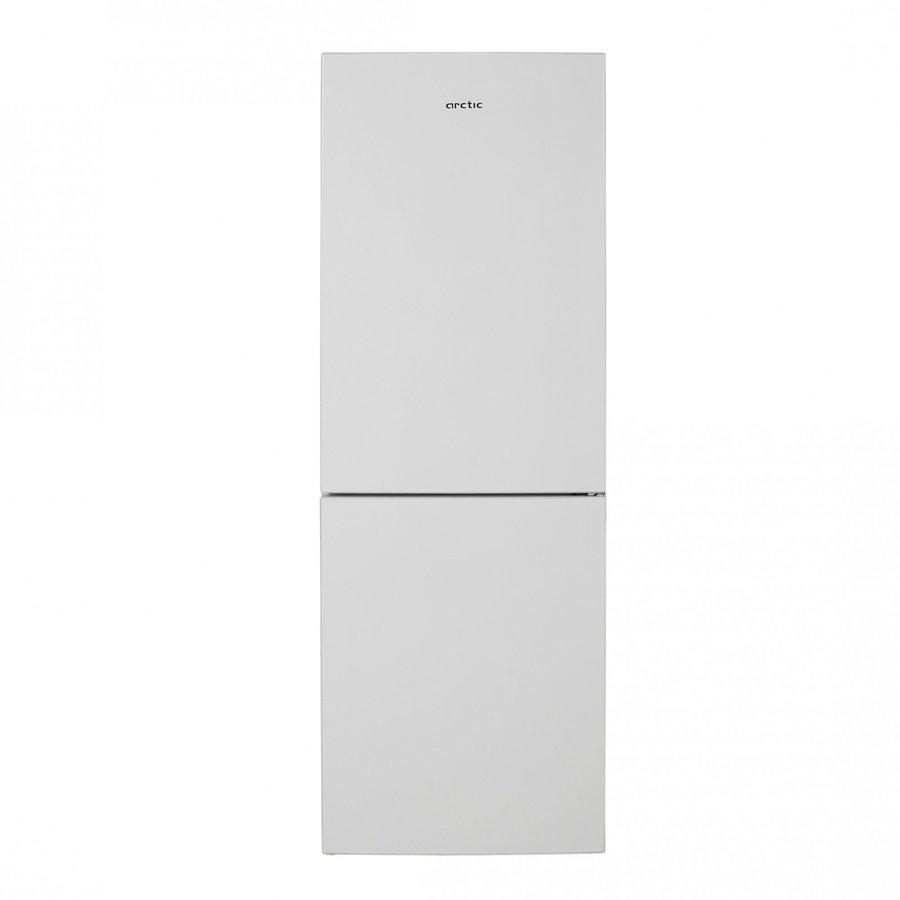 Combina frigorifica AK60360+ 334 litri Clasa A+ Garden Fresh Alb thumbnail