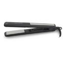EBP003 Glossy 35W 200 grade Black