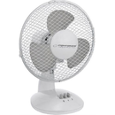 EHF004WE Zephyr 30W White / Grey