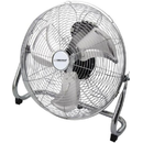 Ventilator de birou Esperanza EHF006 Cyclone 110W alb