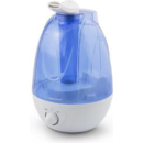 Umidificator Esperanza EHA003 Cool Spring 3.5l White / Blue