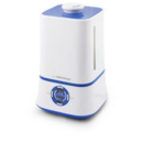 Umidificator Esperanza EHA004 Hydro Spa 3.5l White / Blue