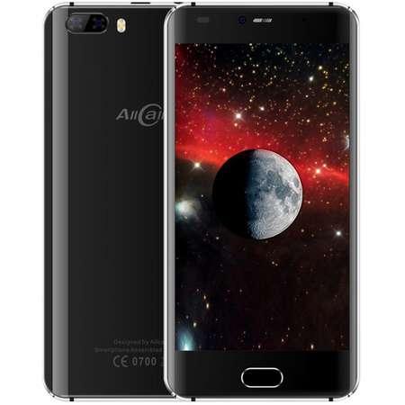 Smartphone AllCall Rio 16GB Dual Sim 3G Black