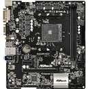 A320M-HDV AMD AM4 mATX