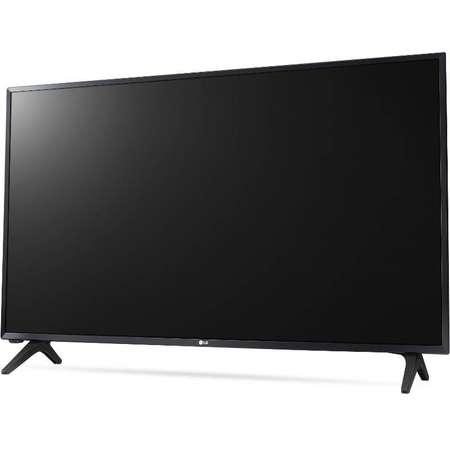 Televizor LG LED 32 LJ500V 81cm Full HD Black
