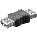 USB2 ADAP AF-AF-BU USB 2.0 A mama la A mama
