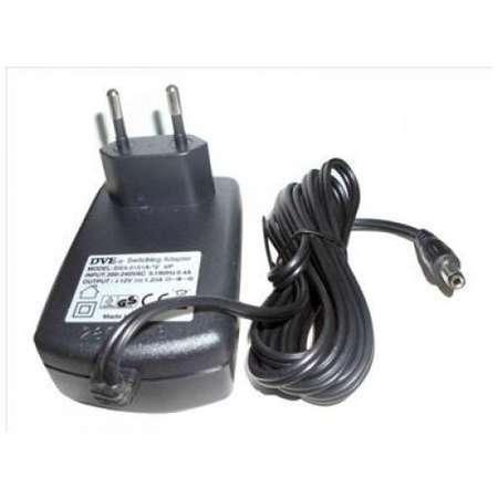 Alimentator OEM SMPS AC/DC 5V 3A  pentru switch si router