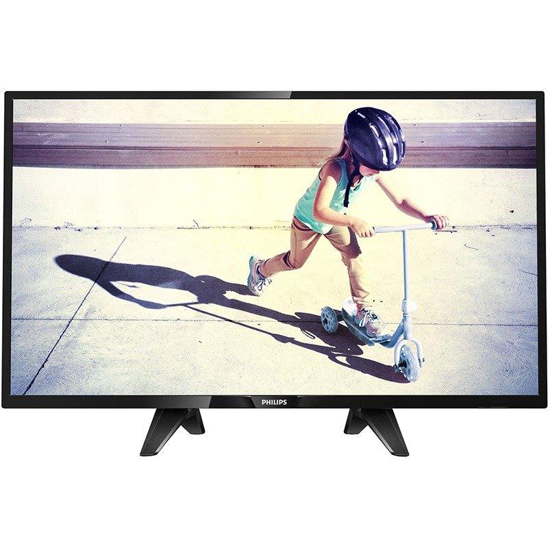 Televizor 32PFS4132/12 Full HD 80cm Black thumbnail
