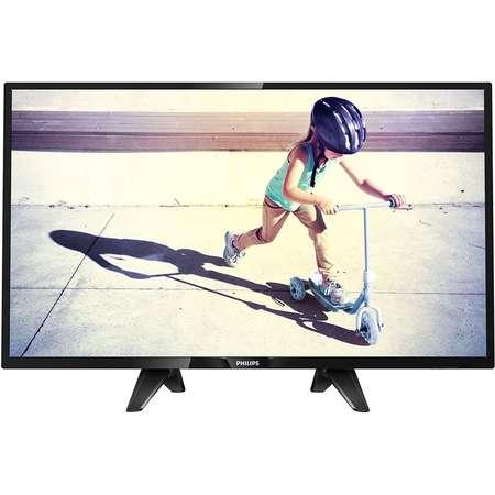 Televizor Philips 32PFS4132/12 Full HD 80cm Black
