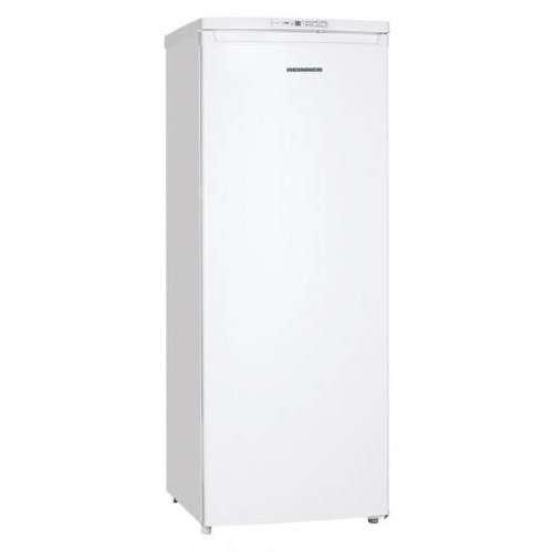 Congelator HFF-160NHA+ 163L alb thumbnail