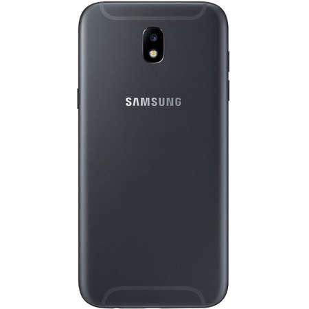 Smartphone Samsung Galaxy J7 Pro 2017 J730FD 16GB Dual Sim 4G Black