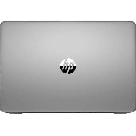 Laptop HP 250 G6 15.6 inch Full HD Intel Core i5-7200U 8GB DDR4 1TB HDD Windows 10 Pro Silver