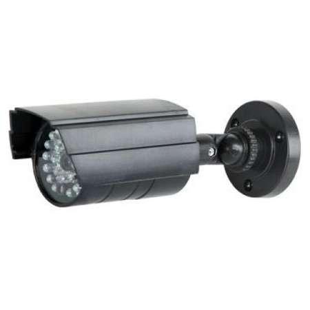 Camera de supraveghere falsa Generic URZ0748