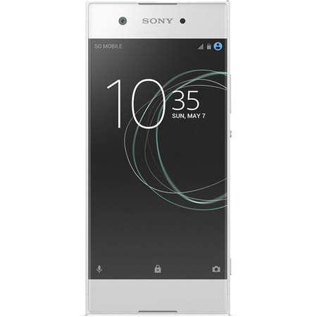 Smartphone Sony Xperia XA1 G3112 32GB Dual Sim 4G White