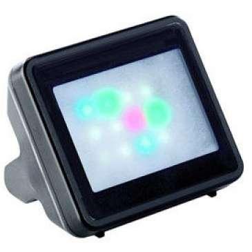 Dispozitiv simulare TV Anti-Efractie Generic URZ0749