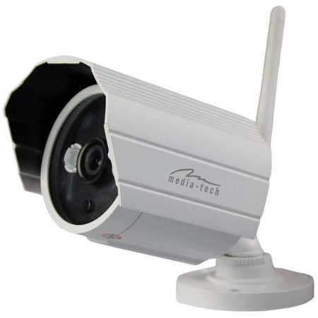 Camera supraveghere Mediatech MT4052 Outdoor IP 720p WIFI