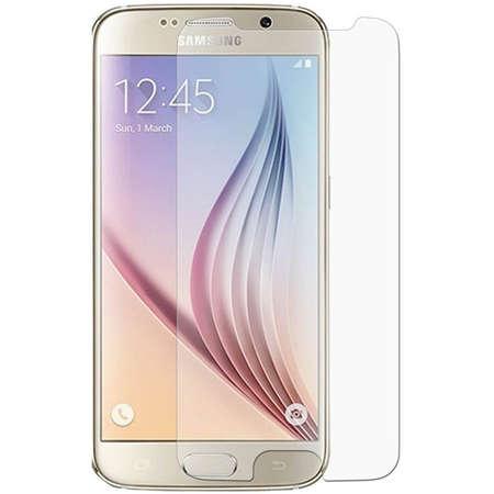 Folie protectie ZMEURINO TEMPCIX_SGS6 Sticla Securizata Full Body pentru SAMSUNG Galaxy S6