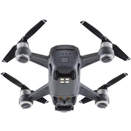 Drona DJI Spark Mini White