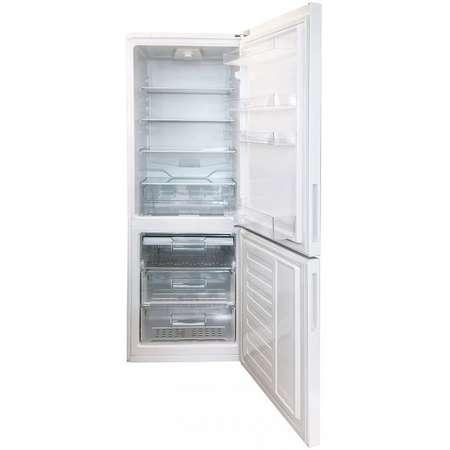 Combina frigorifica ARCTIC AK60340+ A+ 322 L Alb