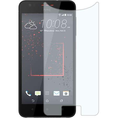 Folie protectie ABC Tech TEMPVIP-UNI-5.3 Sticla Securizata Clasica pentru HTC Desire 825