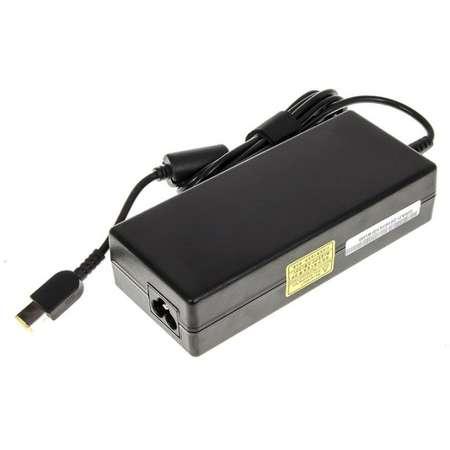 Incarcator laptop Lenovo ADL135NDC3A 20V 6.75A 135W