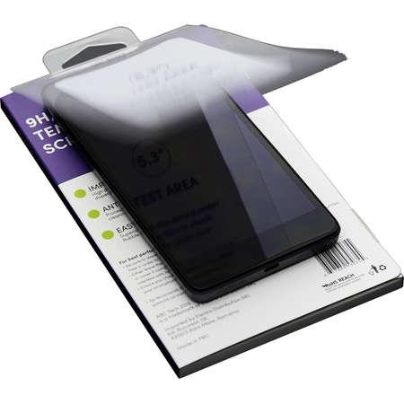 "Folie protectie ABC Tech TEMPVIP-UNI-4.3 Sticla Securizata Universala 4.3""-4.5"""