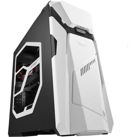 Sistem desktop Asus ROG GD30CI-RO004D Intel Core i7-7700 8GB DDR4 1TB HDD nVidia GeForce GTX 1060 3GB
