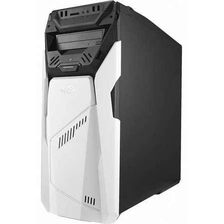 Sistem desktop Asus ROG GD30CI-RO004D Intel Core i7-7700 8GB DDR4 1TB HDD nVidia GeForce GTX 1060 3GB