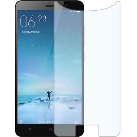 Folie protectie ABC Tech TEMPVIP-UNI-5.3 Sticla Securizata Clasica pentru Xiaomi Redmi Note 3 Pro Dual Sim