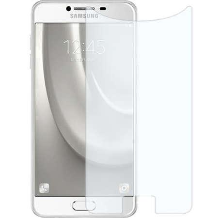 Folie protectie ABC Tech TEMPVIP-UNI-5.3 Sticla Securizata Clasica pentru SAMSUNG Galaxy C5