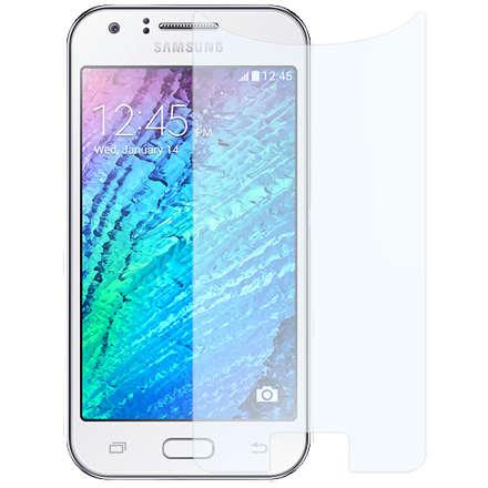 Folie protectie ABC Tech TEMPVIP-UNI-4.3 Sticla Securizata Clasica pentru SAMSUNG Galaxy J1