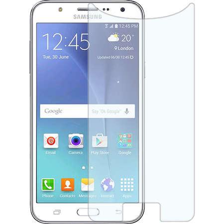Folie protectie ABC Tech TEMPVIP-UNI-4.9 Sticla Securizata Clasica pentru SAMSUNG Galaxy J5