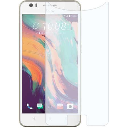 Folie protectie ABC Tech TEMPVIP-UNI-5.3 Sticla Securizata Clasica pentru HTC Desire 10 Lifestyle