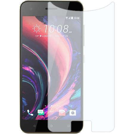 Folie protectie ABC Tech TEMPVIP-UNI-5.3 Sticla Securizata Clasica pentru HTC Desire 10 Pro