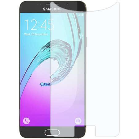 Folie protectie ABC Tech TEMPVIP-UNI-4.5 Sticla Securizata Clasica pentru Samsung Galaxy A3 2016