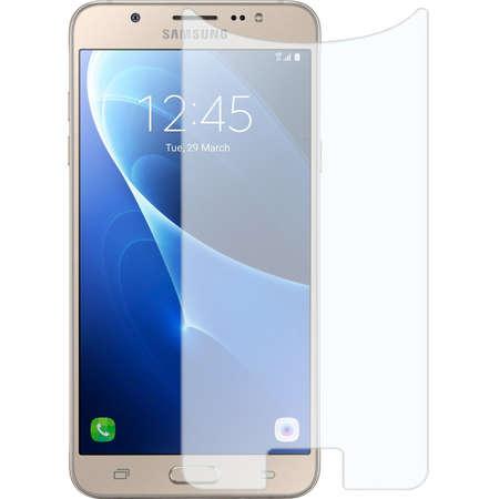 Folie protectie ABC Tech TEMPVIP-UNI-5.3 Sticla Securizata Clasica pentru SAMSUNG Galaxy J7 2016