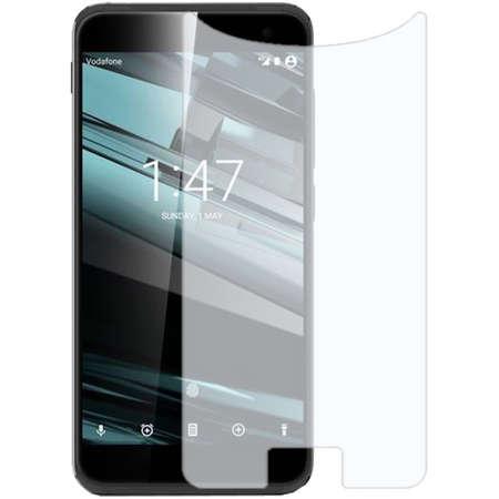 Folie protectie ABC Tech TEMPVIP-UNI-5.3 Sticla Securizata Clasica pentru VODAFONE Smart Platinum 7