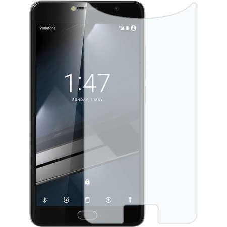Folie protectie ABC Tech TEMPVIP-UNI-5.3 Sticla Securizata Clasica pentru VODAFONE Smart Ultra 7