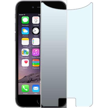 Folie protectie ABC Tech TEMPVIP-UNI-4.5 Sticla Securizata pentru APPLE iPhone 6S