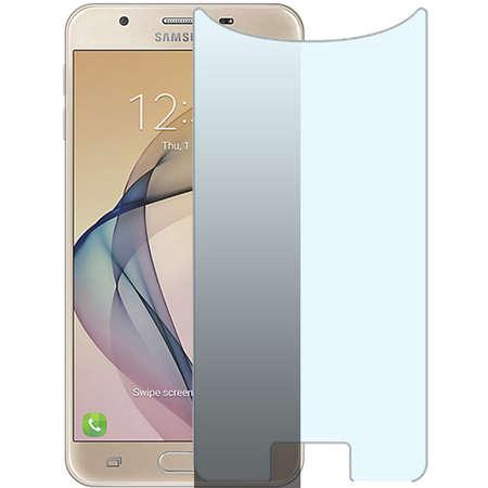 Folie protectie ABC Tech TEMPVIP-UNI-5.5 Sticla Securizata pentru SAMSUNG Galaxy J7 Prime