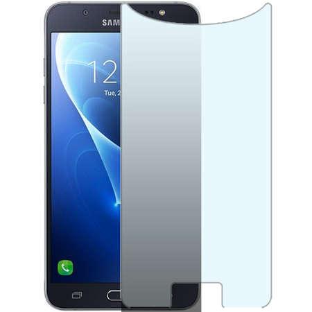 Folie protectie ABC Tech TEMPVIP-UNI-4.9 Sticla Securizata pentru SAMSUNG Galaxy J5 2016