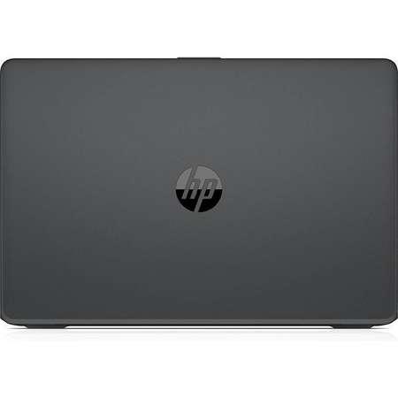 Laptop HP 250 G6 15.6 inch HD Intel Core i3-6006U 4GB DDR4 500GB HDD Dark Ash Silver