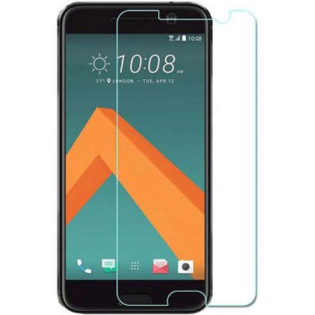 Folie sticla securizata Star TOPGLASS_LGG6 pentru LG G6