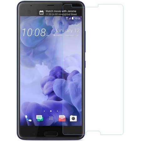 Folie sticla securizata Star TOPGLASS_ULTRAU Clasica pentru HTC U Ultra