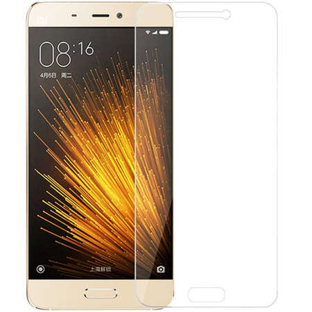 Folie sticla securizata Star TOPGLASS_MI5 pentru Xiaomi Mi 5