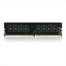 DIMM DDR4 4GB 2400Mhz
