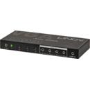 Switch VGA Lindy SWTVGA-LY-32647 4 porturi